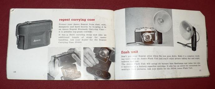 polaroid tv instruction manual